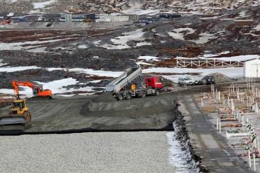 Nuuk Municipality